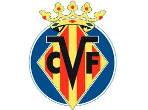 Вильярреал — Севилья : прогноз на матч испанской Примеры (22 июня 2020)