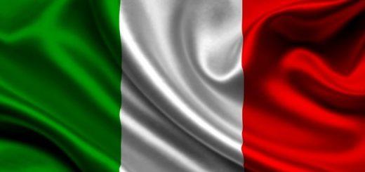 Парма - Лацио. Прогноз на матч Серии А (21.10.2018)