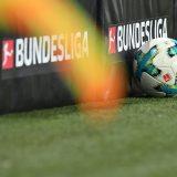 РБ Лейпциг - Шальке. Прогноз на матч Бундеслиги (28.10.2018)