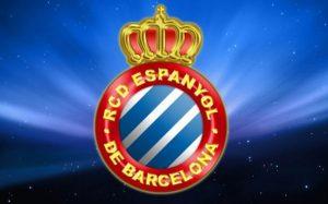 Реал Вальядолид – Эспаньол. Прогноз на матч Примеры (26.10.2018)