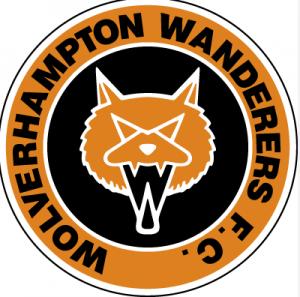 Уотфорд – Вулверхэмптон. Прогноз на матч английского Кубка ФА (07.04.2019)