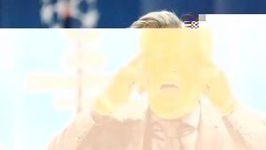 Наполи - Рома. Прогноз на матч Серии А (28.10.2018)