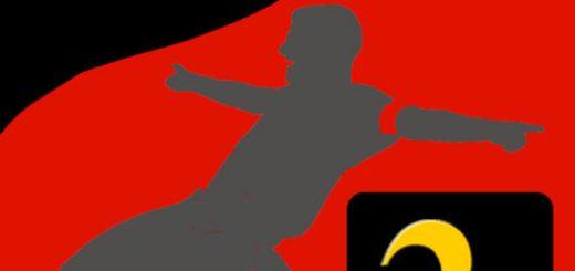 Дуйсбург - Санкт-Паули. Прогноз на матч  Бундеслиги-2 (22.10.2018)