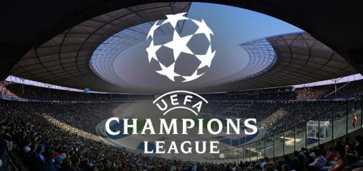 Шахтер Донецк – Манчестер Сити. Прогноз на матч Лиги Чемпионов (23.10.2018)