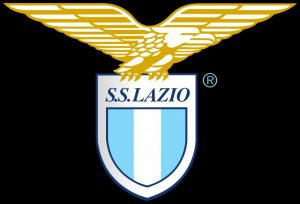 Лацио - Фиорентина. Прогноз на матч за Серии А (07.10.2018)