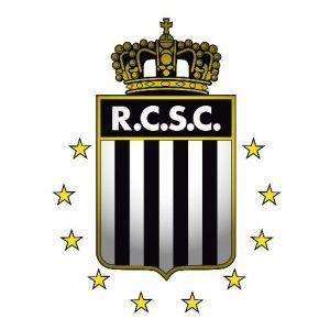 Кортрейк - Шарлеруа. Прогноз на матч бельгийской  Про-Лиги (22.05.2019)