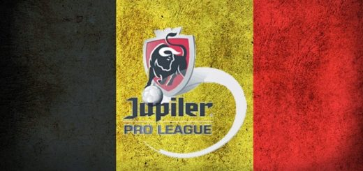 Серкль Брюгге - Шарлеруа. Прогноз на матч Про Лиги (05.10.2018)