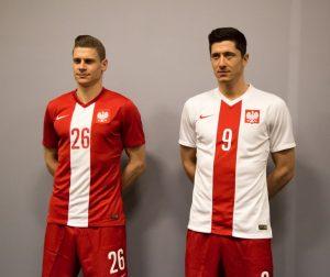 Польша - Италия. Прогноз на матч Лиги наций УЕФА (14.10.2018)