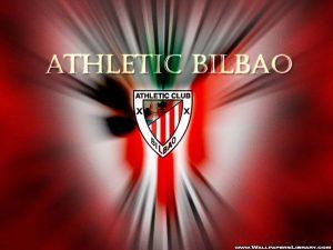 Алавес—Атлетик : прогноз на матч испанской Примеры (23 февраля 2020)