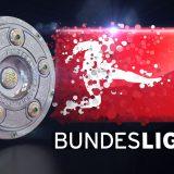 Нюрнберг - Айнтрахт. Прогноз на матч Бундеслиги (28.10.2018)