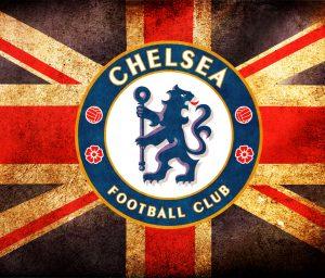 Вест Бромвич—Челси: прогноз на матч английской Премьер-лиги (26 сентября 2020)