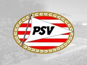 ПСВ - Интер. Прогноз на матч Лиги Чемпионов  (03.10.2018)