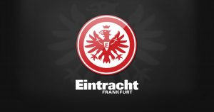 Боруссия Дортмунд—Айнтрахт: прогноз на матч немецкой Бундеслиги (14 февраля 2020)