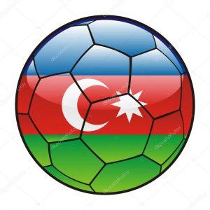 Фарерские острова - Азербайджан. Прогноз на матч Лиги наций  УЕФА (11.10.2018)