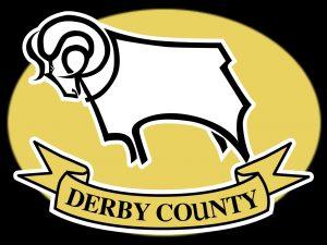 Дерби Каунти—Уотфорд: прогноз на матч Чемпионшипа (16 октября 2020)