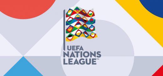 Норвегия - Болгария. Прогноз на матч Лиги наций УЕФА (16.10.2018)