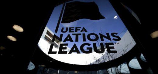 Австрия - Северная Ирландия. Прогноз на матч Лиги наций УЕФА (12.10.2018)
