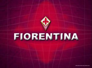 Кальяри - Фиорентина. Прогноз на матч Серии А (15.03.2019)