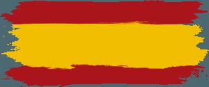 Испания - Румыния: прогноз на матч квалификации Евро-2020 (18 ноября 2019)