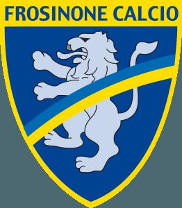 Торино – Фрозиноне. Прогноз на матч Серии А (05.10.2018)