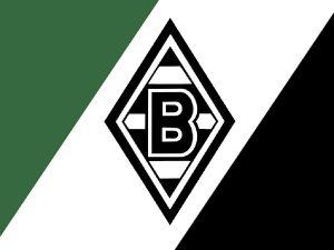Фрайбург – Боруссия Менхенгладбах. Прогноз на матч Бундеслиги (26.10.2018)