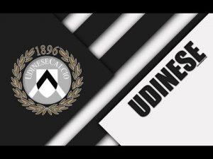 Удинезе – Дженоа. Прогноз на матч Серии А (30.03.2019)