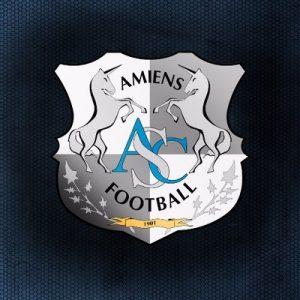 ПСЖ - Амьен. Прогноз на матч Лиги 1 (20.10.2018)