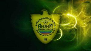 Анжи - ЦСКА. Прогноз на матч Российской Премьер-лиги (19.10.2018)