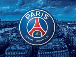 Ним—ПСЖ : прогноз на матч французской Лиги 1 ( 16 октября 2020)