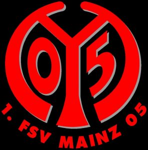 Майнц — Фрайбург: прогноз на матч немецкой Бундеслиги (18 января 2020)