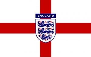 Англия—Исландия : прогноз на матч Лиги наций УЕФА (18 ноября 2020)