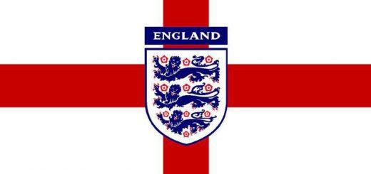 Брайтон - Вулверхэмптон. Прогноз на матч Английской Премьер Лиги (27.10.2018)