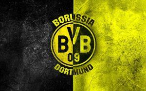 Вердер - Боруссия Дортмунд. Прогноз на матч Бундеслиги (04.05.2019)
