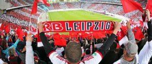Зенит – РБ Лейпциг: прогноз на матч Лиги Чемпионов (5 ноября 2019)