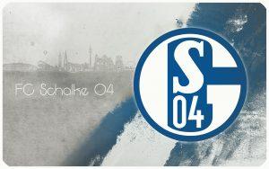 Шальке—Бавария: прогноз на матч Кубка Германии (3 марта 2020)