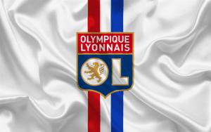 Лион—Марсель : прогноз на матч французской Лиги 1 ( 4 октября 2020)