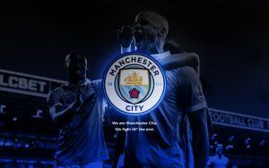 Манчестер Сити – Астон Вилла: прогноз на матч английской Премьер-Лиги (26 октября 2019)