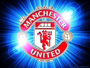 Арсенал – Манчестер Юнайтед. Прогноз на матч английской Премьер-лиги (10.03.2019)