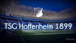 Нюрнберг - Хоффенхайм. Прогноз на матч Бундеслиги (20.10.2018)