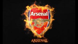 БАТЭ – Арсенал. Прогноз на матч Лиги Европы (14.02.2019)