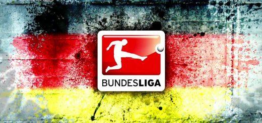 Боруссия Менхенгладбах – Майнц. Прогноз на матч Бундеслиги (21.10.2018)
