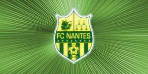 Нант – Монако: прогноз на матч Лиги 1 (25 октября 2019)