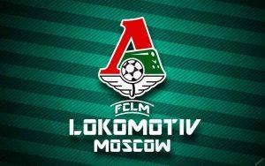 Химки-Локомотив : прогноз на матч российской Премьер-лиги (17 декабря 2020)