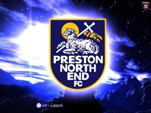 Вест Бромвич—Престон : прогноз на матч Чемпионшипа (25 февраля 2020)