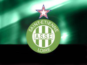 Монпелье — Сент-Этьен: прогноз на матч Первой лиги Франции (9 февраля 2020)