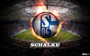 Ульм—Шальке 04 : прогноз на матч Кубка Германии (22 декабря 2020)