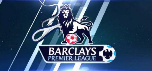 Ньюкасл-Брайтон. Прогноз на матч английской Премьер-Лиги (20.10.2018)