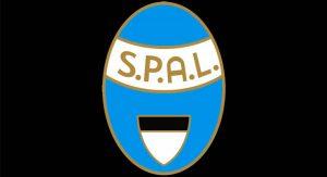 СПАЛ – Фрозиноне. Прогноз на матч Серии А (28.10.2018)