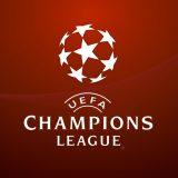 Локомотив - Порту. Прогноз на матч Лиги Чемпионов УЕФА (24.10.2018).