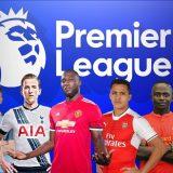 Вест Хэм - Тоттенхэм. Прогноз на английскую Премьер-Лигу (20.10.2018)